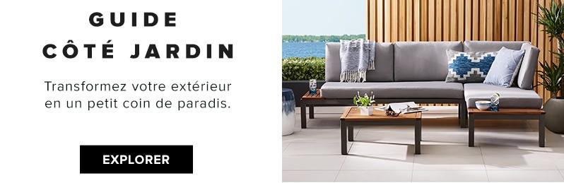 Draper grand ovale ensemble de jardin Hiver Couverture pour meubles de jardin table et chaises