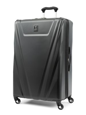 e1f720e6d Product image. QUICK VIEW. Travelpro. Maxlite 5 Hardside 29-Inch Spinner  Carry-On Suitcase. $650.00 Now $260.00