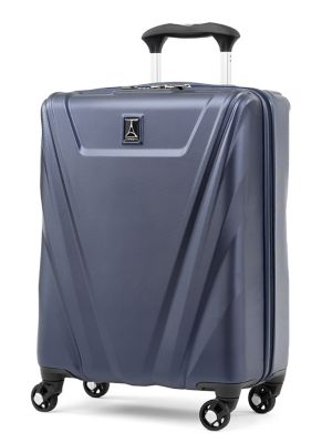 92117b335f1 Maxlite 5 Hardside 21-Inch Carry-On Spinner Suitcase