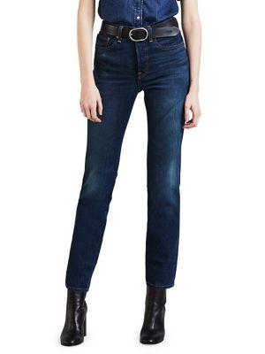 204bc426 Levi's   Women - Women's Clothing - Jeans - thebay.com
