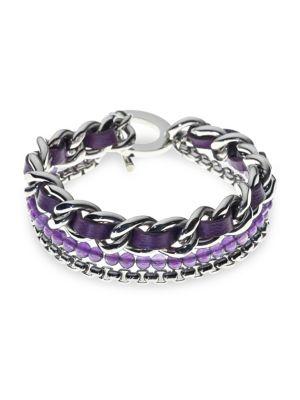 86531047526 Women - Jewellery   Watches - Fashion Jewellery - Bracelets - thebay.com