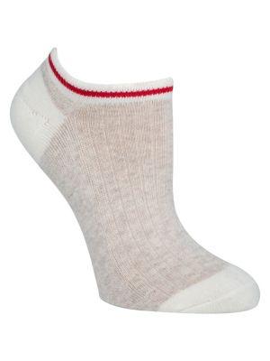 56bc38af213e0 QUICK VIEW. McGregor. Womens Weekender Cushion Work Liner Socks. $8.00. Now  $4.80 - $6.00. Women's 2-Pack Pom-Pom ...