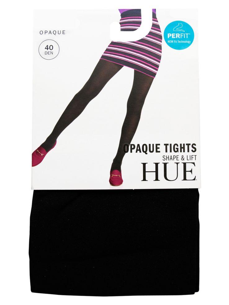 36cd1d263 Hue - Shaper Opaque Tight - thebay.com