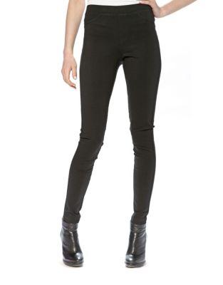 8bb64a54a0eab9 Femme - Vêtements pour femme - Pantalons et leggings - labaie.com