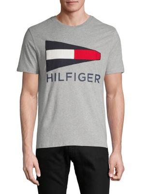7374fb39 Tommy Hilfiger | Men - thebay.com