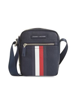 tommy bags canada