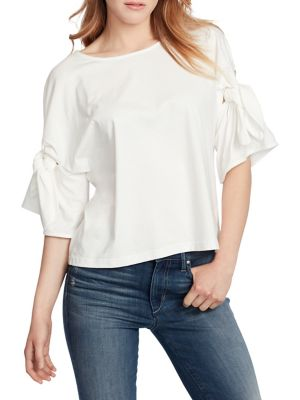 740d8feb0e5f5 Women - Women s Clothing - Tops - Blouses - thebay.com