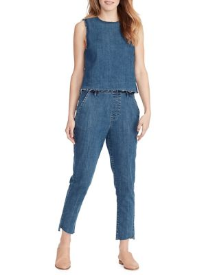 9b2feefe191 Women - Women s Clothing - Jumpsuits   Rompers - thebay.com