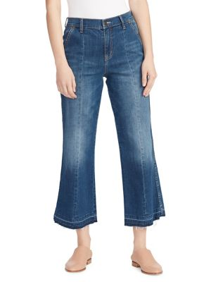 2def6e186d0 Women - Women s Clothing - Jeans - Bootcut   Flared Jeans - thebay.com