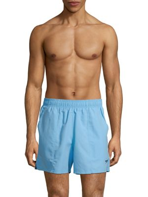 e11ec81e3a Speedo - Micro Roofer Volley Shorts - thebay.com