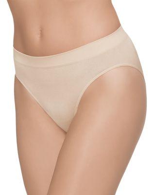 e229c84103ba Wacoal   Women - Women's Clothing - Bras, Lingerie & Shapewear ...