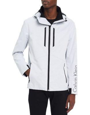 Manteaux Vestes Vêtements Et Pour Calvin Homme Klein CxqHwza0Z