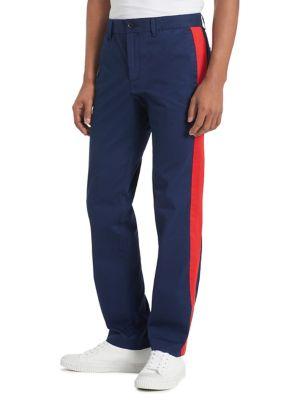 1f102a558 Calvin Klein | Men - Men's Clothing - Pants - thebay.com