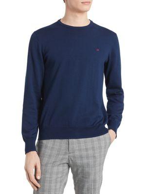ad9212e65d6c Men - Men s Clothing - Sweaters - thebay.com