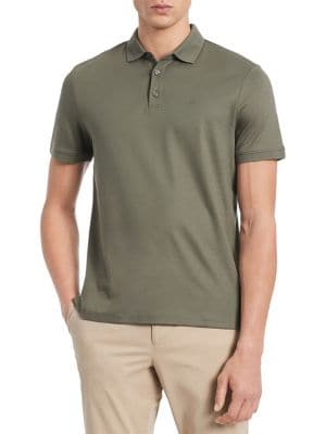 dd3921cd882b Men - Men s Clothing - Polos - thebay.com