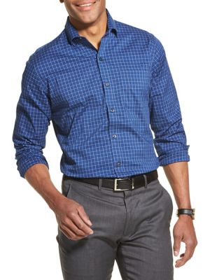 52362abd36dbf6 Men - Men's Clothing - Casual Button-Downs - thebay.com