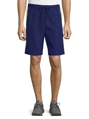 6f6d0876fb4 Men - Men's Clothing - Shorts - thebay.com