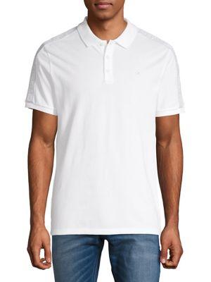 8d0a5681 Men - Men's Clothing - thebay.com