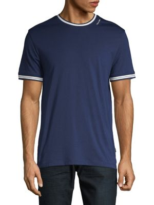 66dfb45c35b8 Men - Men's Clothing - T-Shirts - thebay.com