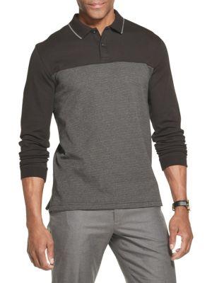 f6bf48aed Men - Men's Clothing - Polos - thebay.com