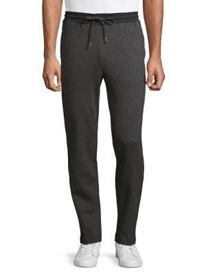 Adidas Originals Fitted Pants FT Marine Canada website