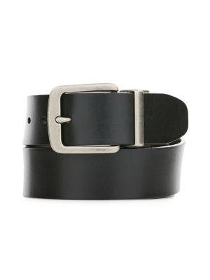 d927494c Men - Accessories - Belts - thebay.com