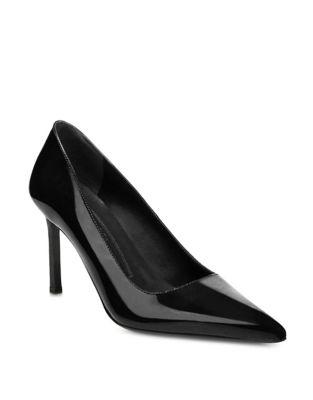 12eff7310136a Women - Women's Shoes - Heels & Pumps - thebay.com