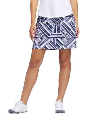 e9e354069 Femme - Vêtements pour femme - Vêtements d'exercice - Pantalons ...