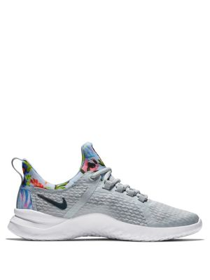 877e4b35284 QUICK VIEW. Nike. Women s Renewal Rival Premium Running Shoes.  115.00 Now   97.75