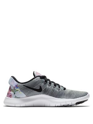 88c0ddb79d4028 QUICK VIEW. Nike. Women s Flex RN 2018 Premium Running Shoes