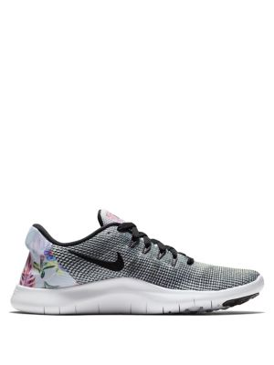 855c799fe02 QUICK VIEW. Nike. Women s Flex RN 2018 Premium Running Shoes
