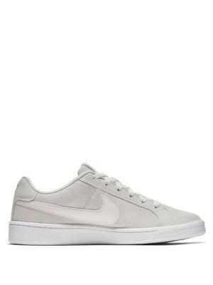 low priced bd7f6 243a6 Nike   Women - Women s Shoes - thebay.com