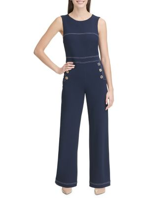 7ea947657bc3 Women - Women s Clothing - Jumpsuits   Rompers - thebay.com
