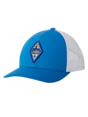 QUICK VIEW. Columbia. Kid s Snap Back Hat a4c178e59a48
