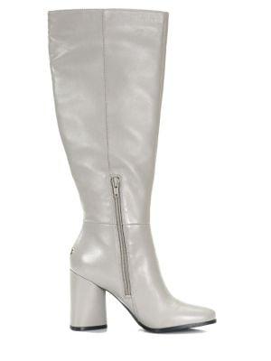 25a1dc14b Women - Women s Shoes - Boots - Tall Boots - thebay.com