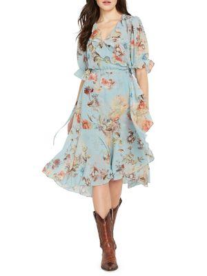 Femme - Vêtements pour femme - Robes - Robes tout-aller et bain-de ... 047b2b13b7e