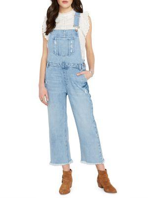 47ab4f134d0ba3 Women - Women's Clothing - Jumpsuits & Rompers - thebay.com