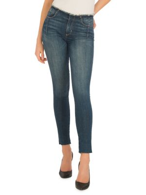 2fa872359b9 Women - Women s Clothing - Jeans - Skinny Jeans - thebay.com
