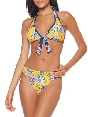 1f74e363a1 Women - Women s Clothing - Swimwear   Cover-Ups - D Cup+ - thebay.com