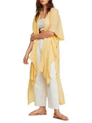 58f132dcb Women - Women s Clothing - Sweaters - Cardigans - thebay.com