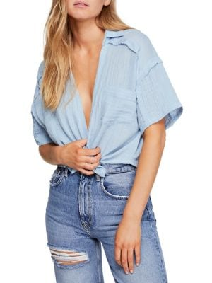 b6ca4b85e25200 Product image. QUICK VIEW. Free People