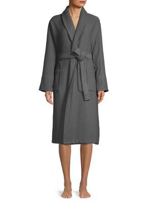 Women - Women s Clothing - Sleepwear   Lounge - thebay.com 47c8313d2