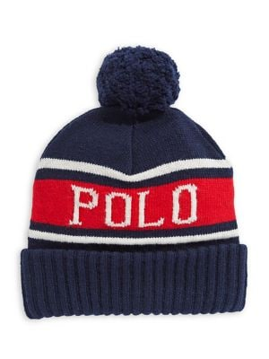Photo du produit. COUP D OEIL. Polo Ralph Lauren 9ca770082f28