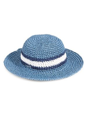 50105ef75c Women - Accessories - Hats