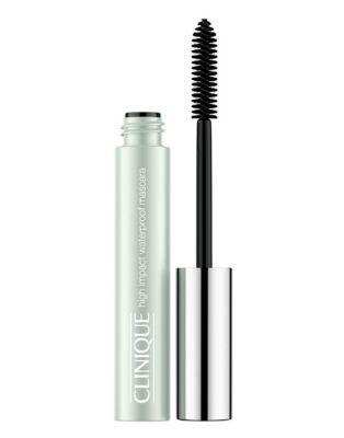943da5c2f93 Clinique   Beauty - Makeup - Eyes - Mascara - thebay.com