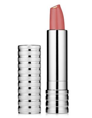 64142371816e49 Beauté - Maquillage - Lèvres - Rouges à lèvres - labaie.com