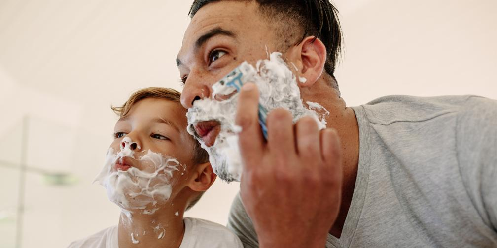 Father's Day Gift Guide: Men's skin care, fragrances and grooming items from Clinique, Calvin Klein, Jack Black and more