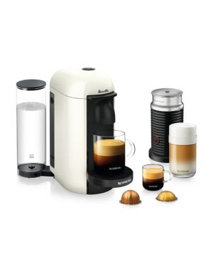 Nespresso Vertuo Plus Machine