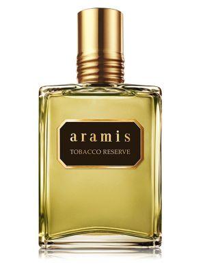 Parfums Parfums AramisBeauté AramisBeauté AramisBeauté AramisBeauté Parfums Parfums AramisBeauté Parfums c35ASRjq4L