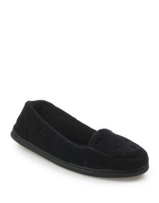 Women - Women s Shoes - Slippers - thebay.com fd129108702